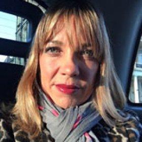 Alison Wightman, Virgin Atlantic