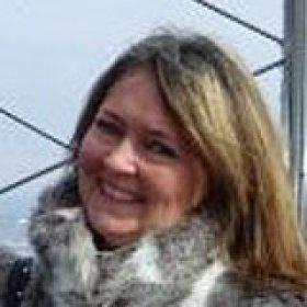 Karen Sealy Bell - Equity Insurance Group