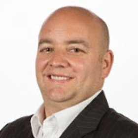 Matt Pritchard, Vitality